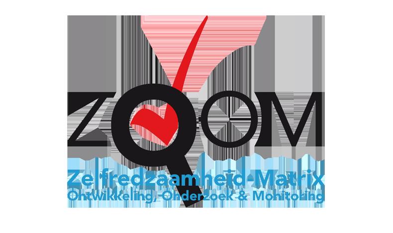 ZOOM-Database